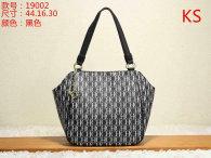CH Handbag (25)