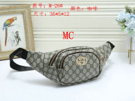 Gucci Bag AAA (685)