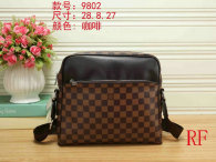 LV Bag (16)