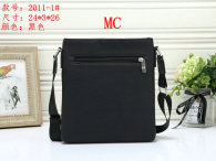 LV Bag (1)