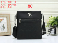 LV Bag (2)