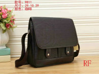 LV Bag (22)