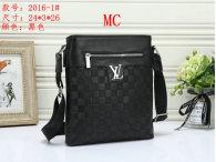 LV Bag (5)