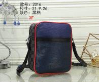 LV Bag (14)