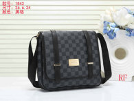 LV Bag (11)