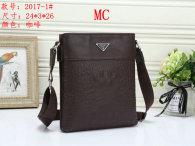 LV Bag (8)