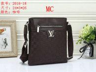 LV Bag (4)