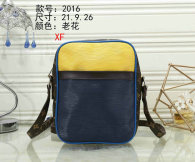 LV Bag (15)