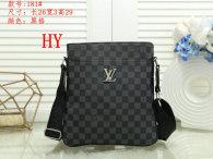 LV Bag (27)