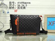 LV Bag (32)