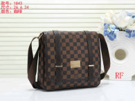 LV Bag (10)