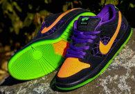 Nike SB Dunk Low (23)