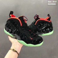Nike Air Foamposite One (18)