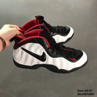 Nike Air Foamposite One (26)