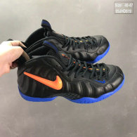 Nike Air Foamposite One (14)