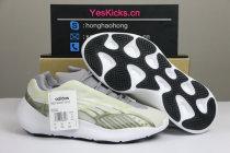 Authentic Y 700 V3 White Grey