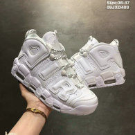 Nike Air More Uptempo Women Shoes (4)