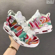 Nike Air More Uptempo Women Shoes (7)