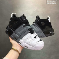 Nike Air More Uptempo Women Shoes (1)