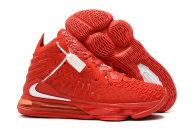 Nike LeBron 17 Shoes (5)