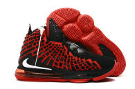 Nike LeBron 17 Shoes (6)