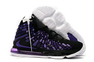 Nike LeBron 17 Shoes (16)