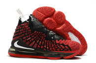 Nike LeBron 17 Shoes (8)