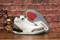 Air Jordan 3 Kid Shoes (15)