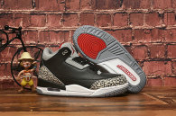 Air Jordan 3 Kid Shoes (14)