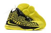 Nike LeBron 17 Shoes (7)