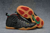Nike Air Foamposite One (28)