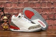 Air Jordan 3 Kid Shoes (16)
