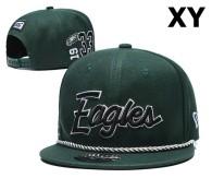 NFL Philadelphia Eagles Snapback Hat (207)