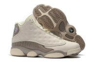 Air Jordan 13 Shoes AAA (43)