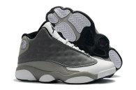 Air Jordan 13 Shoes AAA (46)