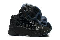 Air Jordan 13 Shoes AAA (44)