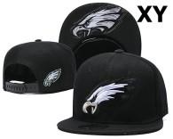 NFL Philadelphia Eagles Snapback Hat (208)