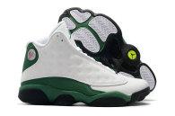 Air Jordan 13 Shoes AAA (41)