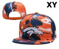 NFL Denver Broncos Snapback Hat (298)