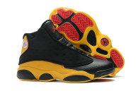 Air Jordan 13 Shoes AAA (45)