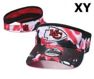 NFL Kansas City Chiefs Cap (1)