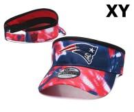NFL New England Patriots Cap (1)