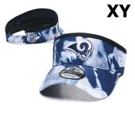 NFL St Louis Rams Cap (1)
