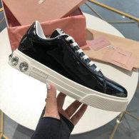 MIU MIU Women Shoes (4)