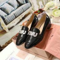 MIUMIU Casual Shoes (2)