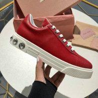 MIU MIU Women Shoes (7)