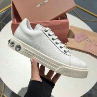 MIU MIU Women Shoes (8)