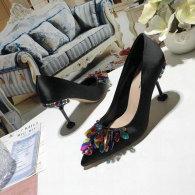 MIU MIU High Heels (22)