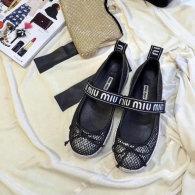 MIU MIU Women Shoes (14)