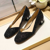 MIU MIU Single Shoes (3)